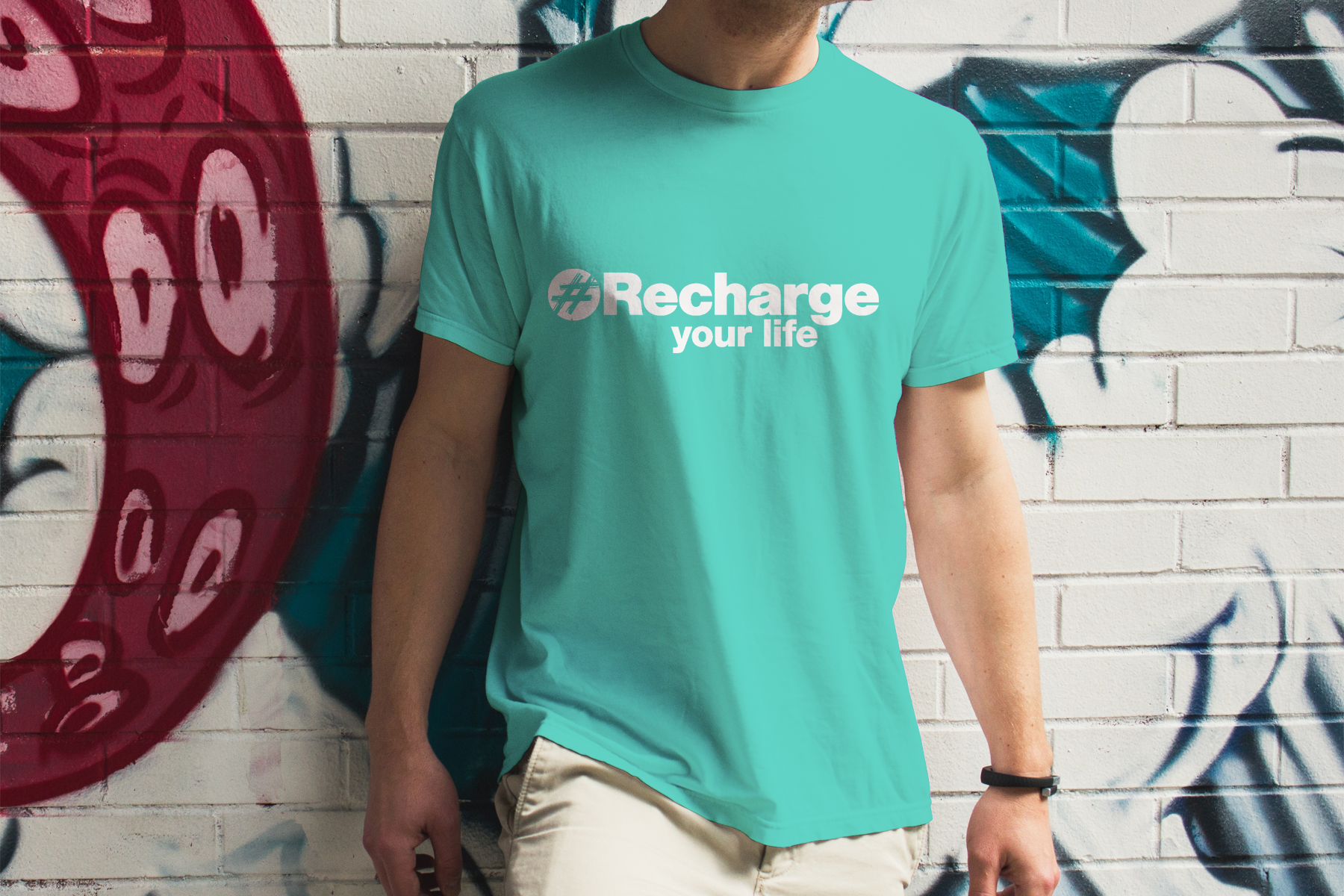 Free-Outdoor-Boy-Wearing-TShirt-Mockup
