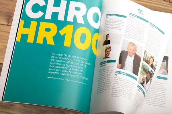 chro-magazine-paginaHR100