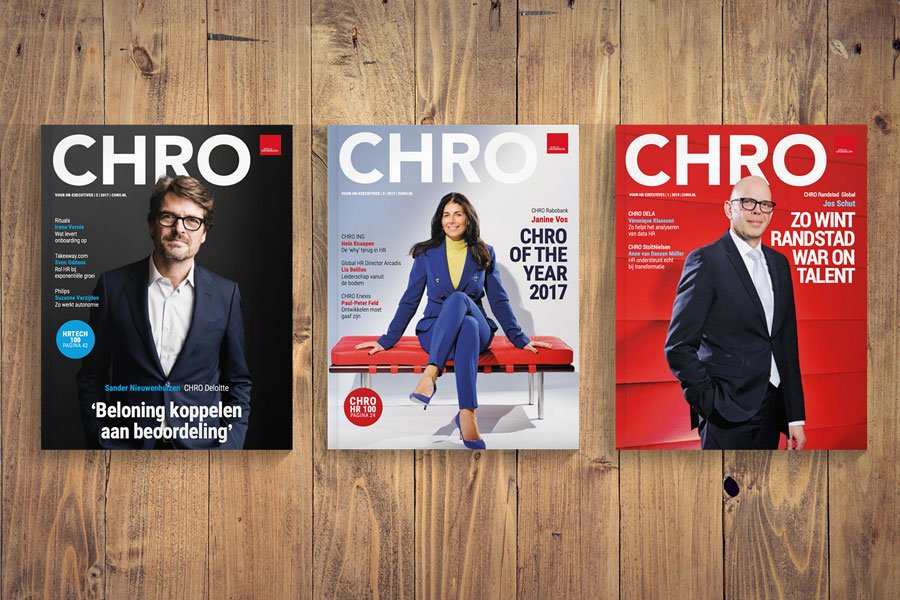 covers-chro-1