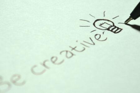 Hoe een logo je bedrijf kan verbeteren