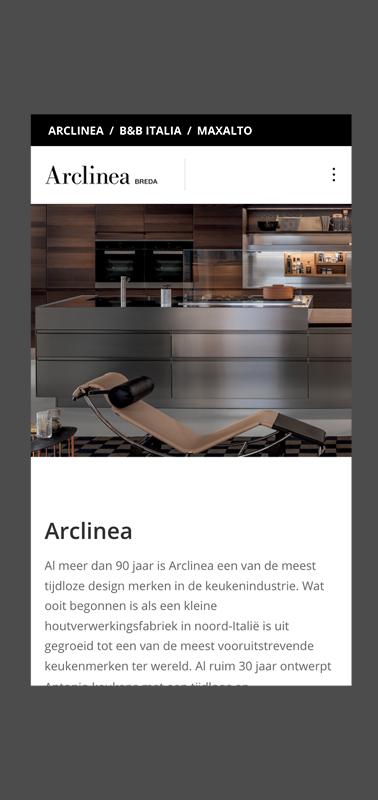 arclinea-iphone01
